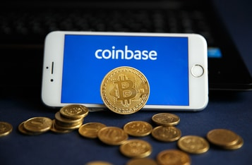 Coinbase's Direct Listing Reference Price Set at $250 per Share by Nasdaq