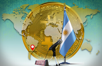 Bitcoin Mining Are Thriving with Cheap Electricity in Argentina