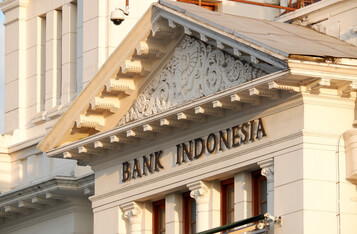 Bank Indonesia Plans to Launch its Central Bank Digital Currency