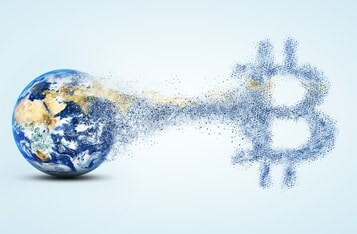 Ripple Co-Founder Proposes Alternatives to Proof-of-Work Model to Make Bitcoin More Sustainable