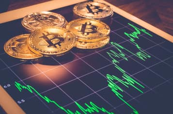 The End of Bitcoin: Which Cryptocurrencies will survive a future crash?