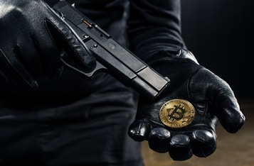 Man Who Pays Hitman in Bitcoin to Kill His Wife Gets Traced Back to Coinbase Account