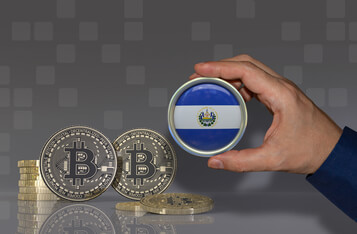 El Salvador Airdrops $30 for Bitcoin Handout, BTC Will Become Legal Tender in September