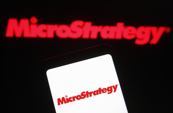 MicroStrategy Adds Up 3,907 BTC Units to Bring Total Assets to 108,992 Units