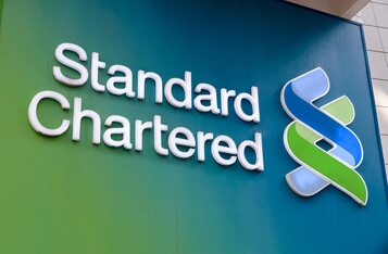 Standard Chartered Becomes the First Bank to Join the Global Digital Finance Patron Board