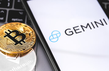 Gemini Purchases Carbon Credits to Decarbonize Bitcoin