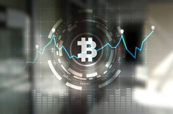 What's Different About Cryptocurrencies This Time Around?