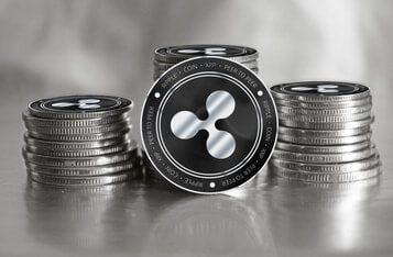 Ripple and The SEC's Joint Letter Reveals that a Pretrial Settlement Is Unlikely to Happen