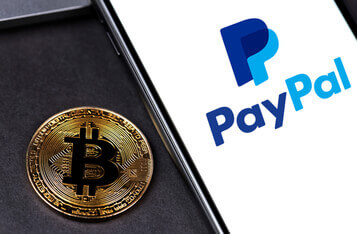 PayPal Payment Giant to Expand Cryptocurrency Offerings to UK Market Within Months