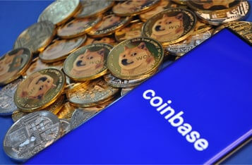 Coinbase Commerce Accepts Dogecoin as Payment Method