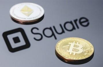 Square Establishing Bitcoin Hardware Wallet, Confirmed by CEO Jack Dorsey