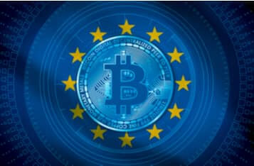 Dealing with Upcoming EU Regulations: a Glimpse Into the Future