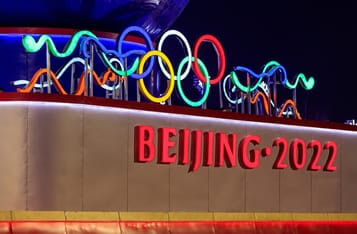 GOP Senators Urge US Olympic Committee to Bar Athletes from Using Digital Yuan, China Rebukes Criticism