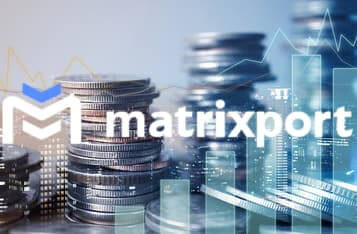 Crypto Platform Matrixport under Bitmain Co-Founder Received $100M in Series C Funding,Valued over $1B