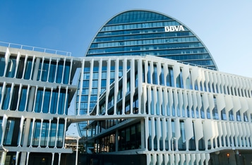 BBVA's Switzerland Launches Cryptocurrency Wallet Integration Feature with Digital Investment Account