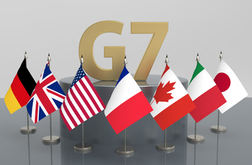 G7 Inks New Taxation Deal, What is in it for Crypto Firms?