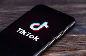Decentralized Streaming Music Service Audius Partners with TikTok to Share Sounds for Artists