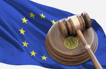 European Commission Moves to Tighten Rules on Cryptocurrency Transfers