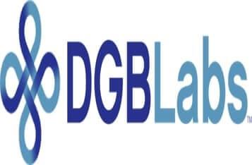 Crypto Alert: Revolutionary DGT Token Community Presale