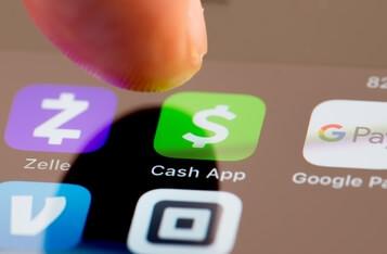Despite $45M Square's BTC Impairment Loss, Cash App's Quarterly Bitcoin revenue has Tripled