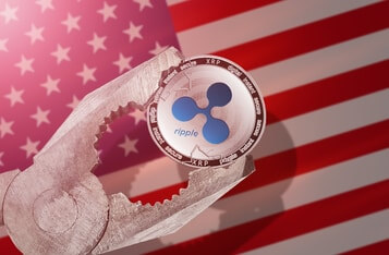 Lawsuits against Ripple Grow as XRP Investor in Florida Sues Firm