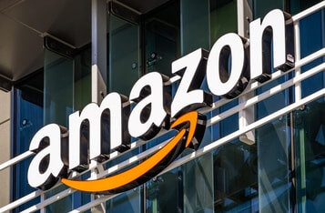 Amazon Aims to Advance Its Digital Currency Project in Mexico