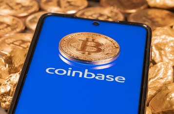 Coinbase Adds New Feature That Lets US Customers Purchase Cryptocurrency Through PayPal