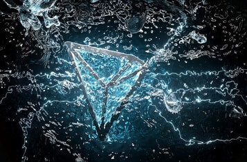 Tron CEO Justin Sun Denies Allegations of Third-Party Celebrity Promotions of TRX Cryptocurrency