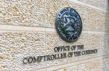 Biden To Name Crypto Critic Saule Omarova To Lead OCC
