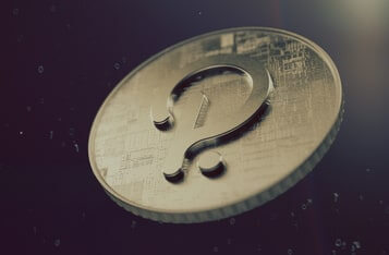 Polkadot Price to Continue its Consolidation with Imminent Breakout
