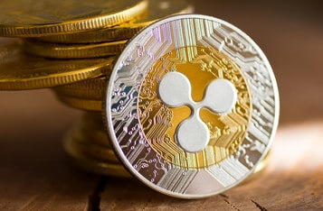 Ripple CEO Discusses Likelihood of a Settlement with the SEC in XRP Case