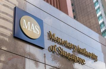 MAS Shortlists 15 Firms to Help Pilot its CBDC Program