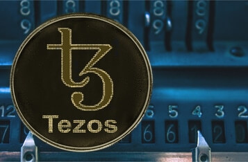 Swiss-based Crypto Firms Selects Tezos for Tokenizing Finance Products