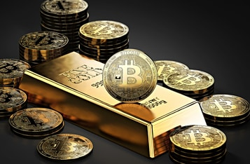 Bitcoin's Market Cap is Likely to Eclipse Gold, BTC Price Valuation at $146,000 is Conservative, says Pompliano