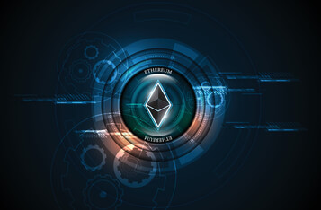 Burnt Ether Tops $2B as Ethereum 2.0 Deposit Contract Continues to Grow