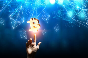 Bitcoin, Ethereum, and Cryptocurrency MegaCap Indices Debut on S&P