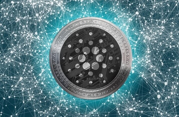 Cardano's ADA Becomes Third Largest Cryptocurrency by Market Capitalization