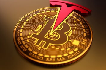 Elon Musk Says SpaceX Holding Bitcoin, Tesla Likely to Begin Accepting BTC Payment Again