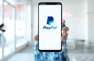 PayPal May Be Considering Launching Its Own Stablecoin