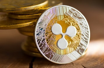 SEC and Ripple's Next Meeting for XRP Case Set for May 21