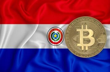 Paraguayan Congressmen Propose New Bitcoin Bill
