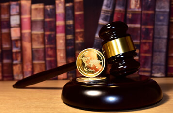 U.S. Judge Approves SEC's Motion to Extend its Discovery Period For Lawsuit with Ripple