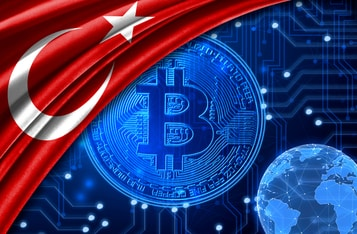 Central Bank of Turkey to Ban Use of Cryptocurrencies to Purchase Goods amid Bitcoin Boom