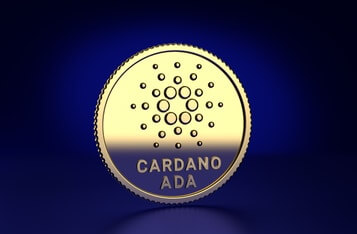 Cardano Hits New ATH Over Weekend, How will the Mary Hard Fork Affect ADA Price?