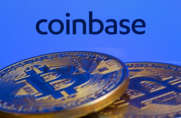 The Issuance of a $1.5B Junk Bond by Coinbase Indicates Investors are Eager to Join Crypto
