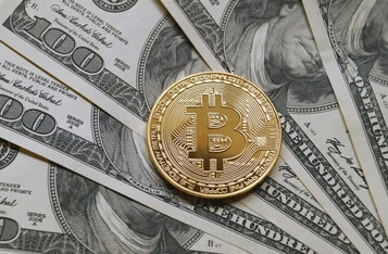 Sequoia Software Firm to Pay Employees in Bitcoin