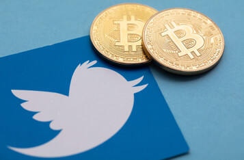Twitter Enables Bitcoin Tipping on Its Platform, Plans to Support Users to Unlock NFTs Services