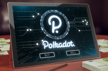 Polkadot Announces The Launch of Phase Five with Parachain Functionality