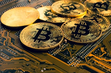 Reasons Behinds Bitcoin Could Not Break the $50K Psychological Barrier
