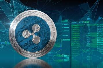 XRP Surges Back in to Top 3 on CoinMarketCap Fueled by Coordinated Buying Attack